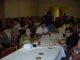 Diskusní večer 26.8.2011