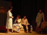 Představení - S tvojí dcerou ne a nebo snad ano ? - 20.4.2013