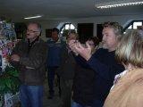 Den otevřených ateliérů 22.10.2011