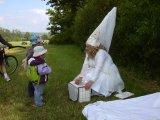 Dětský den 2.6. 2012