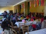 Dětský maškarní karneval 2.3.2013