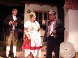 Představení Lucerna - 27.6. 2013
