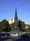 Zájezd do Národního divadla v Praze - 7.9. 2013