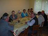Setkání důchodců 11.5.2013