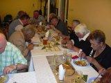 Setkání důchodců - 11.6. 2011