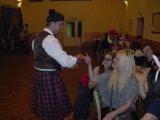 Maškarní ples 9.2.2013