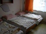 Návštěva v obci Hodruša Hámre - zájezd 22.9.2012
