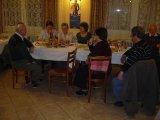 Setkání důchodců - 3.12.2011