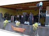 Chelčice 22.8.2013