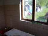 Stavební úpravy ve fotbalových kabinách 4.5.2013