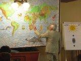 Radětice, Země a obyvatelé její 14.4.2012