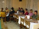 Výroční členská schůze ČSŽ 30.3.2012